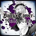 Black Clover: Rising Destiny