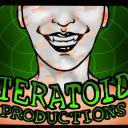 Teratoid Productions (Homestuck Dub)