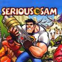 Serious Sam XLINK