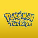 Pokémon Türkiye