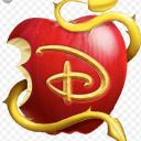 Disney Descendants RP