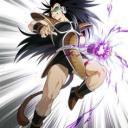 Dragon Ball RP: Limit Break