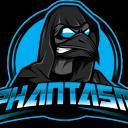PhantasmServers.com   PHANTASM Gaming Netowrk®   Chatzone