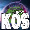 KoS Gaming