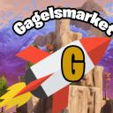Gagels Customers/ Marketplace