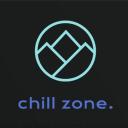 chill zone.