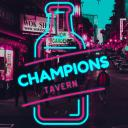 Champions Tavern
