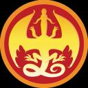 Wings of Fire: Lost Tribes