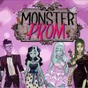 Monster Prom- Rp