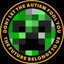 Politicord Minecraft Server
