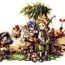 Final Fantasy Crystal Chronicles Roleplay
