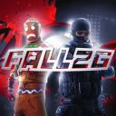 FallzG Discord
