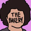 Mr. Cookiedough's Bakery