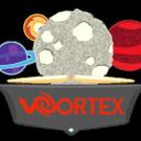 VortexPvP