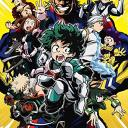 BNHA Writers and Roleplayers!