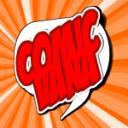 Comicvana
