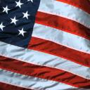 Republic Of America
