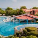 Taco's Island Resort