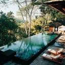Luxure Estate