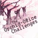The Orchid-Office Challenges