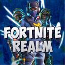 Fortnite Realm | Fortnite STW Community