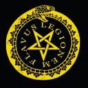 Legionem Flavus