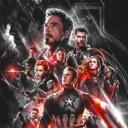 Marvel: Stan Lee's Multiverse