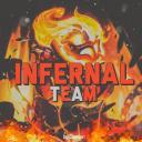 🔥Infernal team 😈