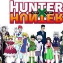 Hunter x Hunter  - The Last Hunter