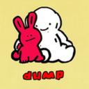 Dump :) discord server