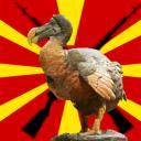 République socialo-dodoiste du Dodostan