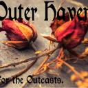 Outer Haven 16+