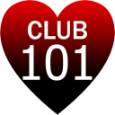 Club 101