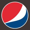 PepsiCord