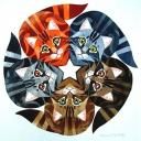 Warrior Cat RP