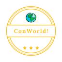 ConWorld!