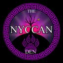 The Nyccan Den