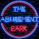 The Abusement Park
