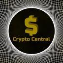 Crypto Central