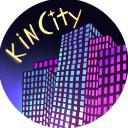 Kin City