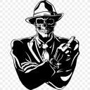 Gaetano vs. Caerleon: A Mafia Roleplay