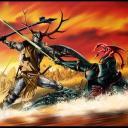 GoTRP: War of the Usurper