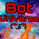 Bot Universe