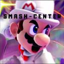 SMASH-CENTER Tournaments-Other Games