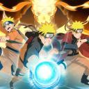Naruto: Chaotic Shinobi