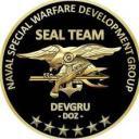 SEAL TEAM DEVGRU  Ghost Wildlands Unit Xbox One
