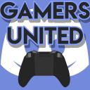 Gamers United