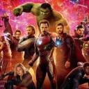 Marvel Cinematic Universe Roleplay