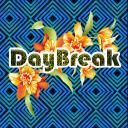 Daybreak Online {ERP}