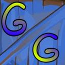 Gucci game
